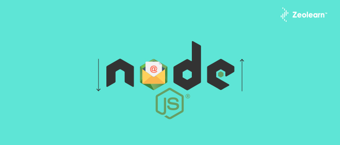 Sending and Receiving Emails Using Node.js