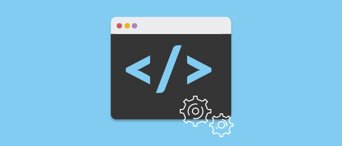 A Step-By-Step Guide For Decoding Browser | Tips for Decoding Browser