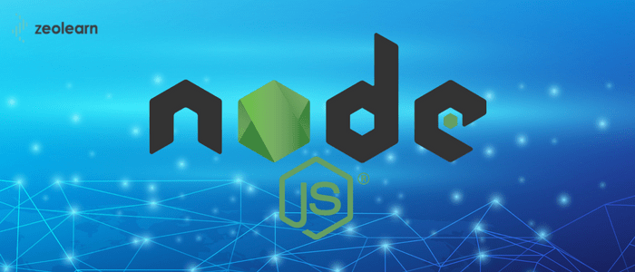 List of 6 NodeJS Modules for Developing Networking and Server-Side Apps