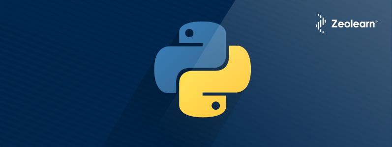 Top 10 Python IDEs
