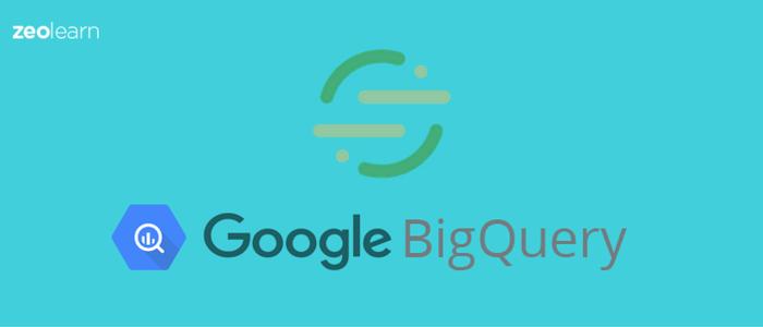Segment now adds Google BigQuery to expand its Customer Data Platform