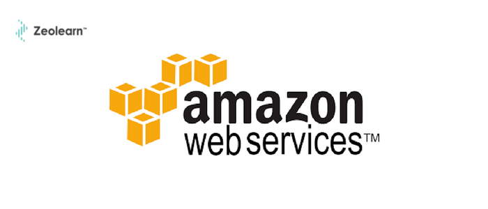 AWS Data Migration Service now let users to migrate MongoDB databases to DynamoDB