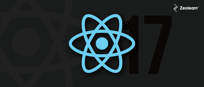 React 17- What's new in the future?