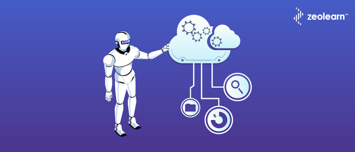 How to Harness AI & Cloud Computing Technology to Make Everything Better