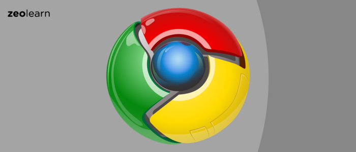 Now save battery life by Chrome 57 latest update