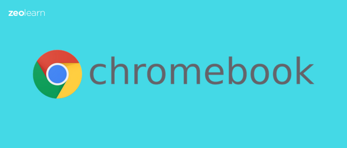 Google: Fingerprint scanning added to Chrome OS
