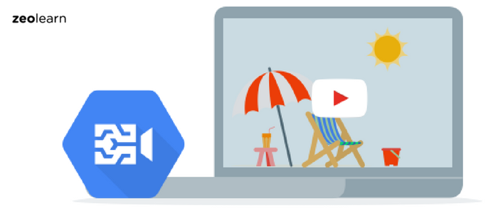 Google's Cloud Video Intelligence API launched in private beta
