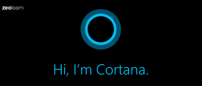 Microsoft announces Cortana for Android and iOS apps are coming to the United Kingdom