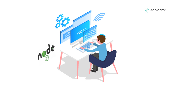 Important Tips and Features in Node.js to Practice