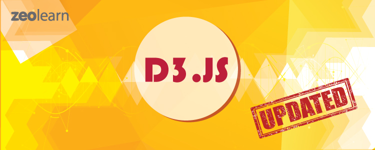 D3.js Now Combines Modules Supporting Independent Release Cycles