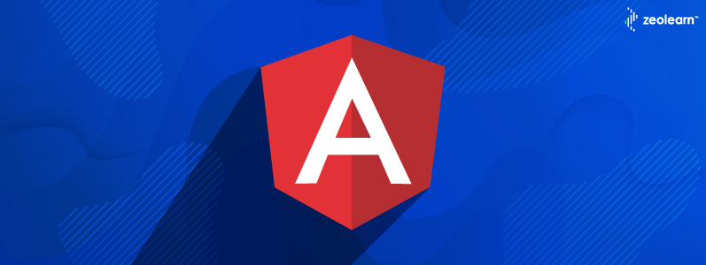 Top 5 Benefits Of Using AngularJS