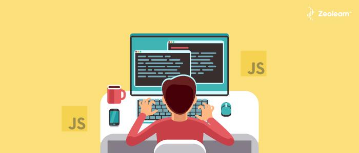 Writing a Javascript tweening engine Between.js