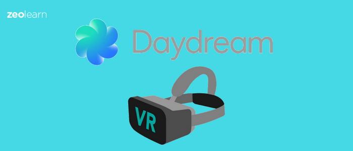 Google is now allowing more developers to submit Daydream Apps