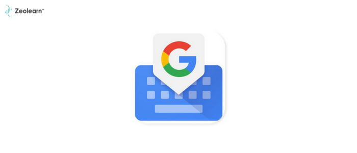 Google to test Differential Privacy with the virtual keyboard Gboard