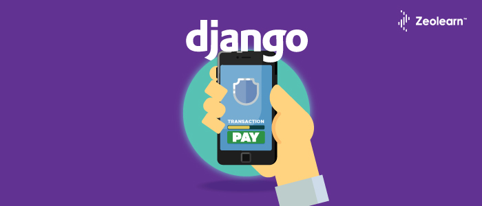Creating Your First Offline Payment Wallet With Django