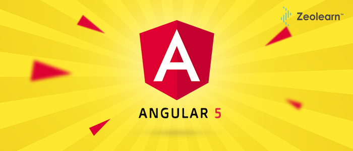 What's New In Angular 5?