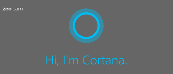 Microsoft is Inspiring Alexa Developers to work on Cortana