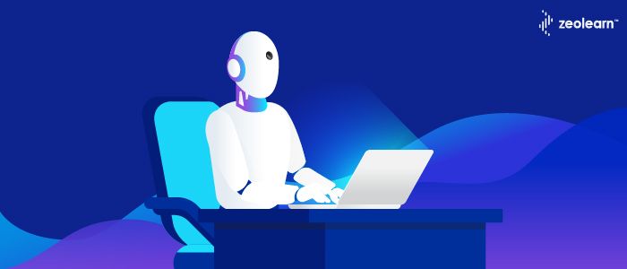 How will AI and Machine Learning revolutionize e-learning?