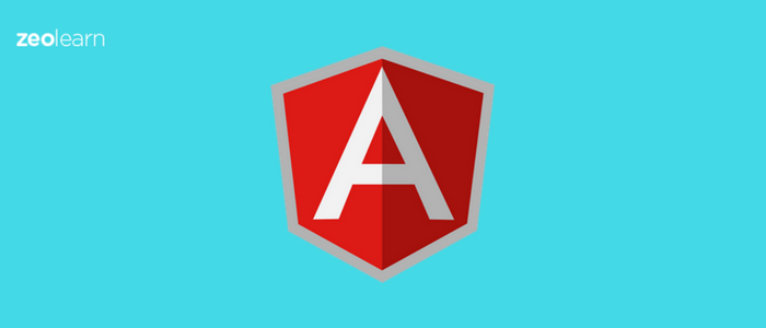 Angular 4.0.0 released with new features