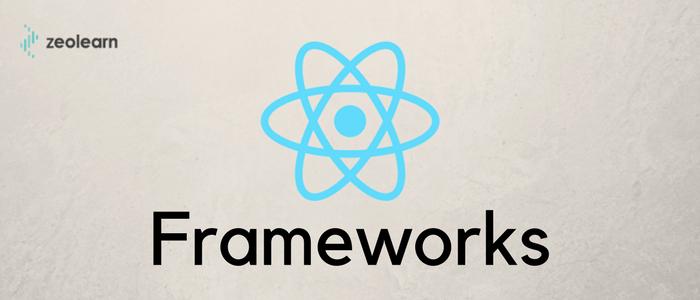 6 Best ReactJS based UI Frameworks