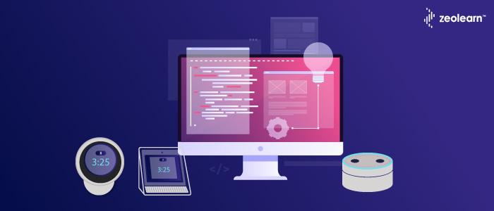 Amazon Launches APL- A New Design Language To build Alexa Skills