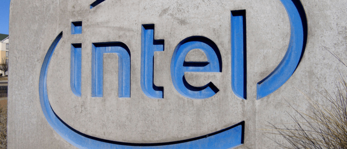 New Initiatives To Boost Artificial Intelligence In India by Intel