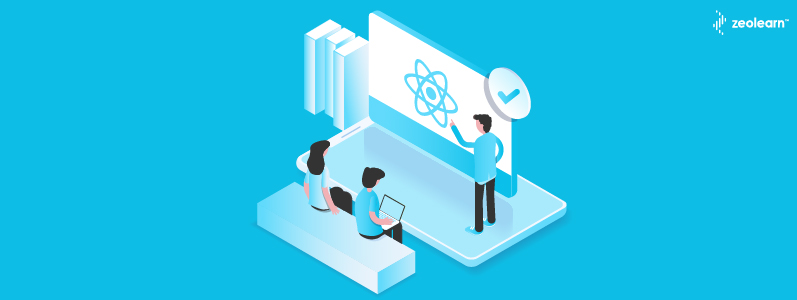 Top 8 Advantages Of Learning React JS