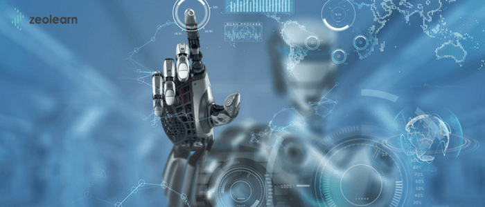 Artificial Intelligence believed to beat Humans by 2030