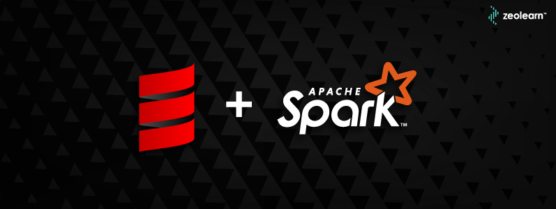 Top 9 Reasons To Start Learning Apache Spark and Scala