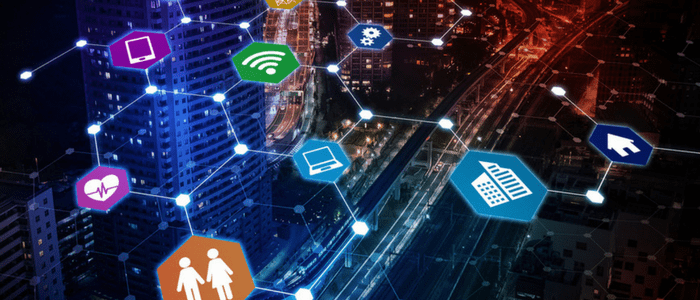 By 2022, Tata Communications plan to launch 50 million IoT devices