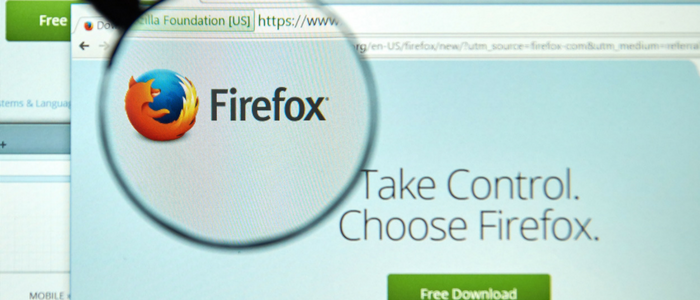 Mozilla now supports WebGL 2 for better video streaming and
