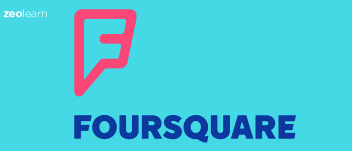 Foursquare announces list search for its app to enhance the utility