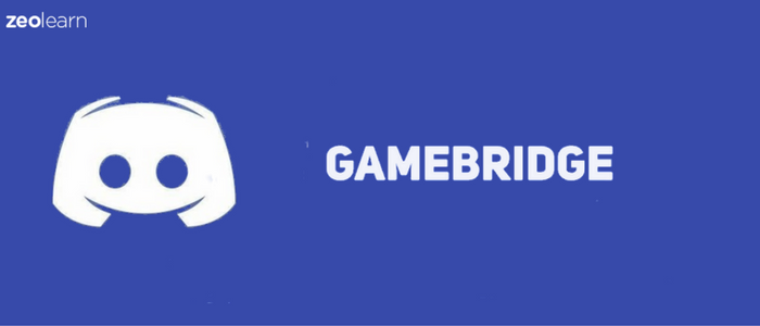 GameBridge - New Product from Discord for Voice and Text Chats for Gamers