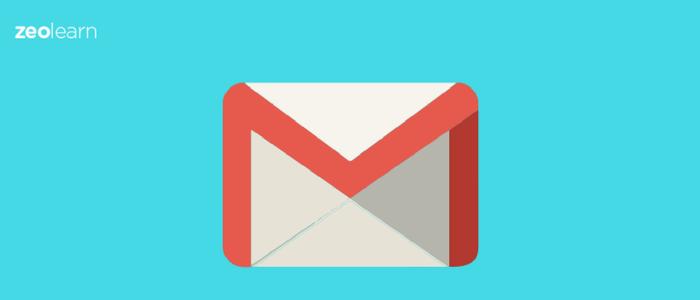 Soon Gmail will block .js file attachment uploads
