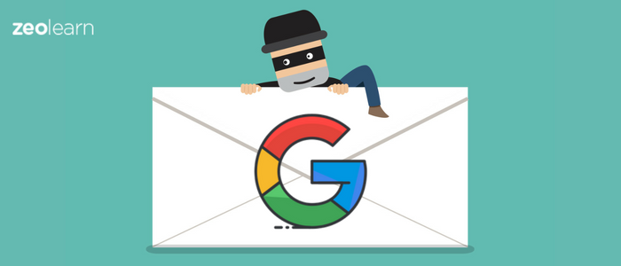 New Gmail Phishing Attack is even fooling tech-savvy users