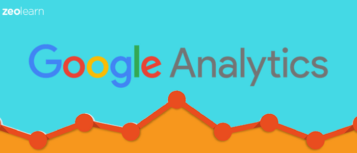 Google Analytics new AI tool helps finding Insights faster