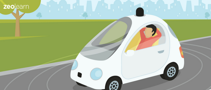 FCA and Google collaboration for Next  Generation Cars Powered by Android