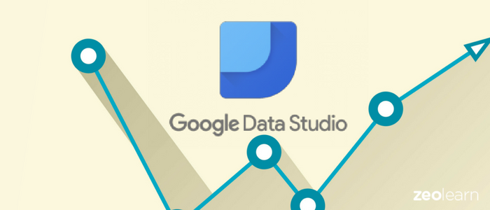 Google Data Studio allowing users to create as many reports without paying for it