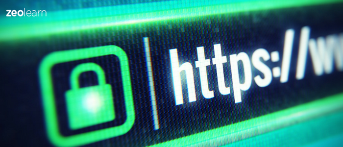 "​Google is Prepared to mark ""not secure"" to all the Websites with HTTP Connection"