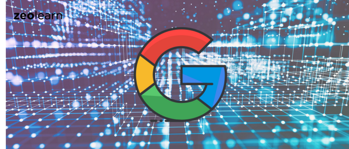 Google introduces GPUs for Compute Engine and Cloud Machine Learning