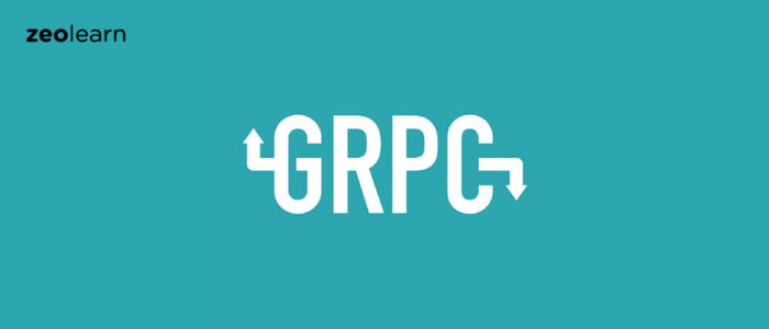 Cloud Native Computing Foundation adopted gRPC Framework from Google