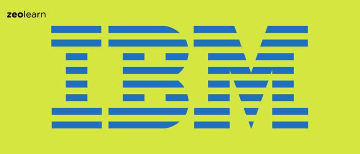 Quantum Computing Cloud Service Of  IBM gets New API