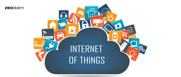 How Businesses will get benefits from IoT