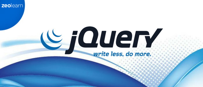 jQuery 3 - the future of jQuery