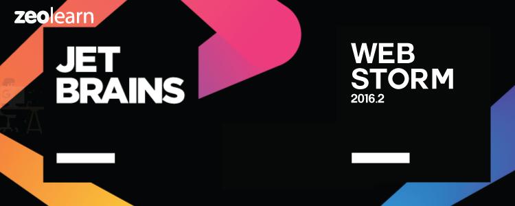 Release of WebStorm 2016.2- JetBrains