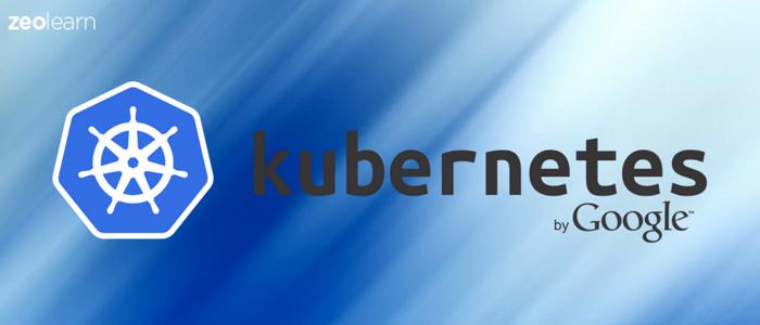 Kubernetes 1.4 - Future Of DevOps Tools