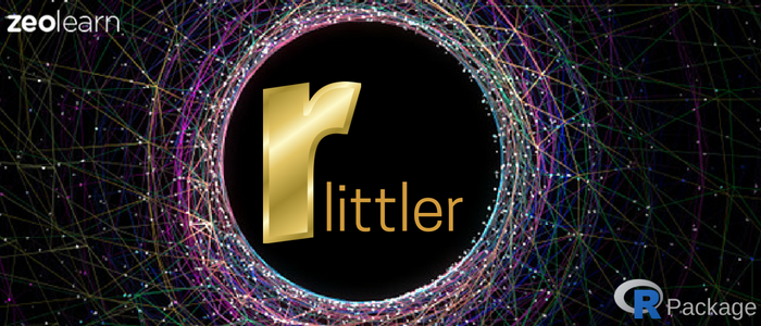 littler 0 3 1 CRAN R Packages Release Now Available