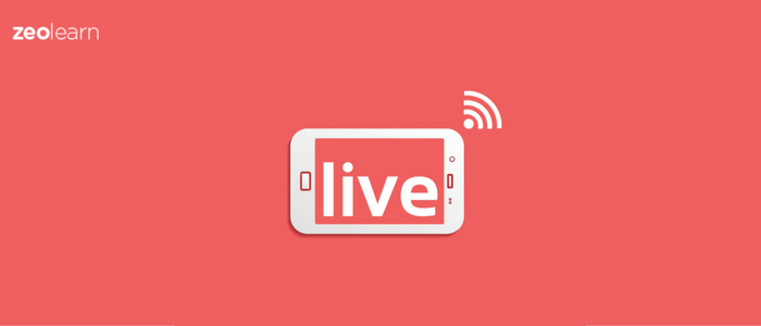 BitTorrent Live Video Streaming Application now Available for iOS Users
