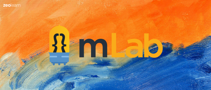 mLab to Participate at AWS re:Invent 2016