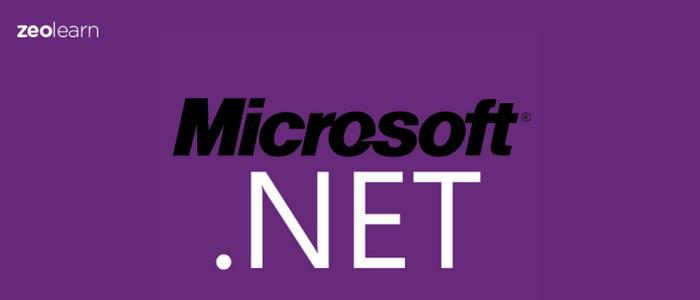 Microsoft Upgrades its .NET Framework 4.6.2